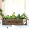 "24""x6"" 