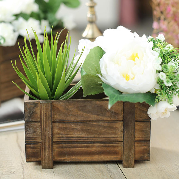 "2 Pack | 8""x4"" 