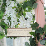 "2 Pack | 10""x4"" 