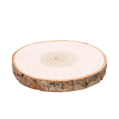 "8""-10"" 