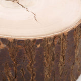 "7""-10"" 