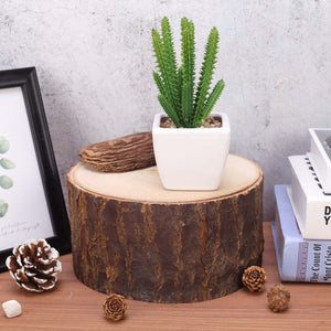 "7""~9"" 