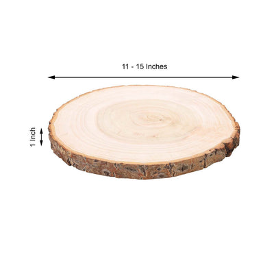 "15"" Dia 