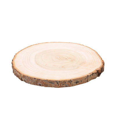"11""-15"" 