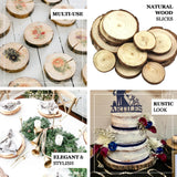 "12"" Dia 