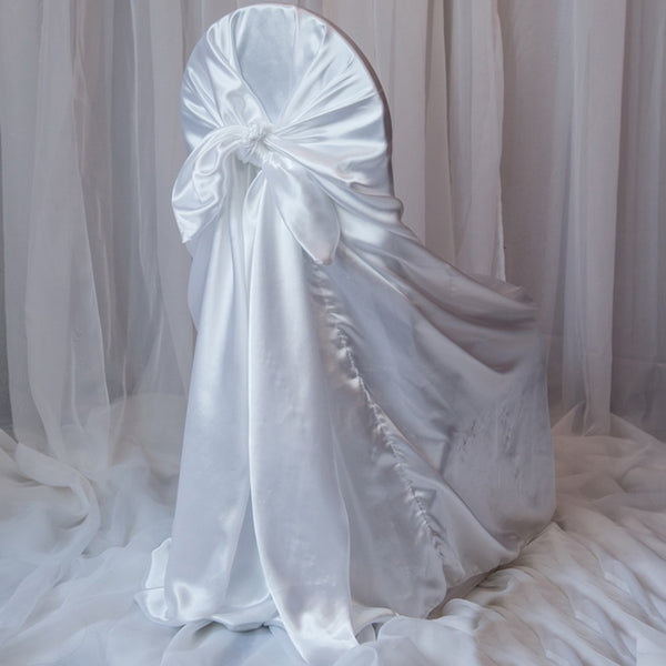 079d04487 Universal Chair Covers – tableclothsfactory.com