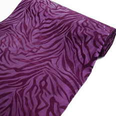"54"" x 10 Yards Taffeta Fabric Roll 