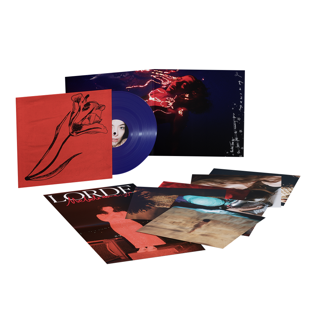 LORD-5-Vinyl-deluxe-melodrama-R2_1024x10