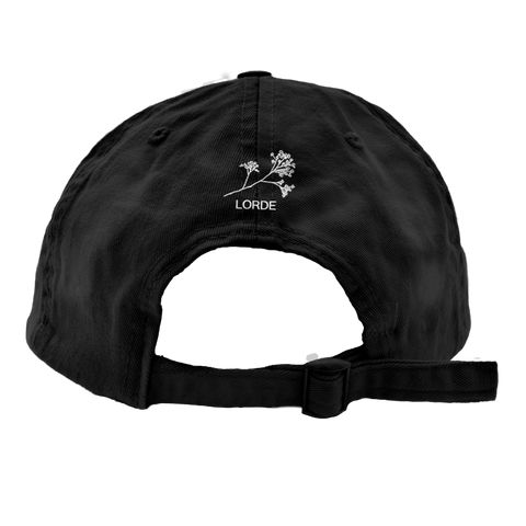 https://cdn.shopify.com/s/files/1/1832/6393/products/Lorde_Merch_Webshop_Cap_Black_Back_large.png?v=1497628171