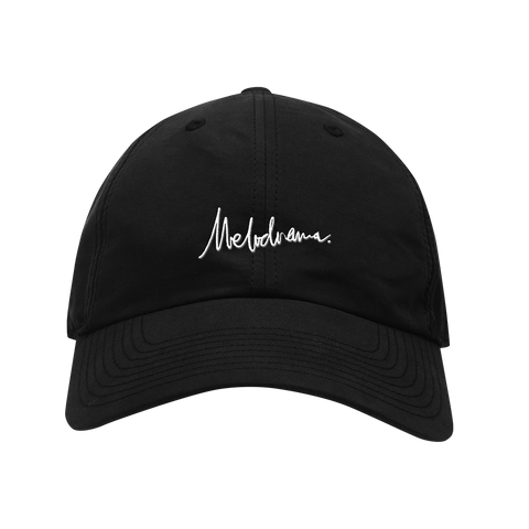 Melodrama Dad Hat