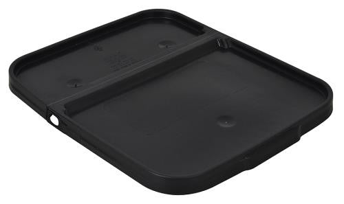 EZ Stor Lid for 8 and 13 Gallon