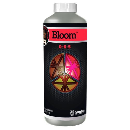 Cutting Edge Bloom Quart (12/Cs)