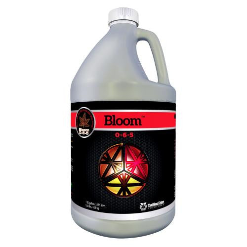 Cutting Edge Bloom Gallon (4/Cs)