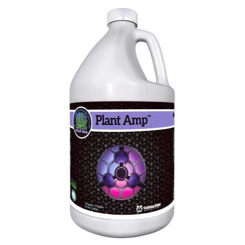 Cutting Edge Plant Amp Gallon (4/Cs)