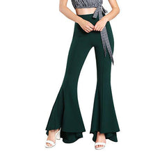 Ericka Wide Leg Pants