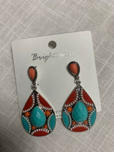 Montego Bay Jewels
