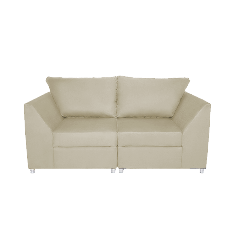 YOOKO LOVESEAT CONTEMPO
