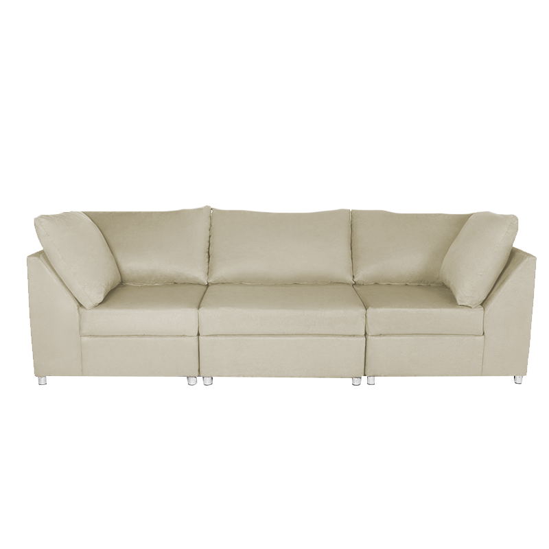 YOOKO SOFA CONTEMPO
