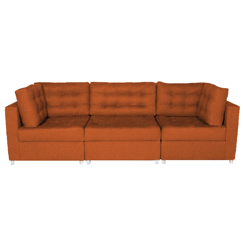 YOOKO SOFA TRENDY