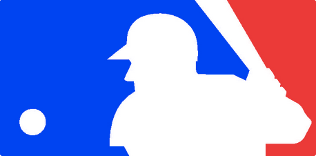 How Did Each MLB Team Get Their Names?
