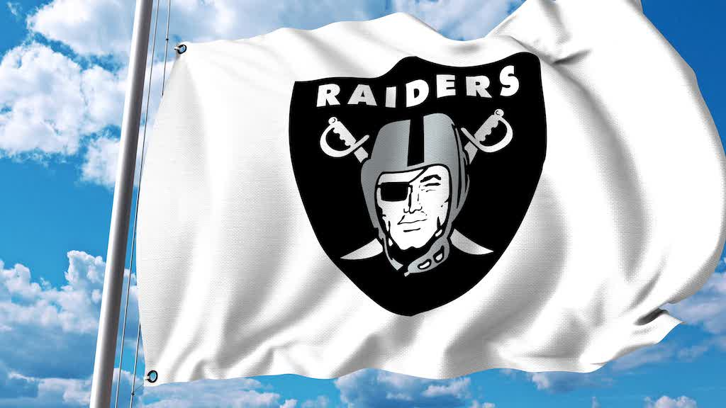 4a199df7b9c4b Oakland Raider Fans  Best or Worst in the NFL