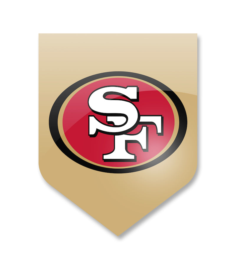 San Francisco 49ers: History of the Team and its Hall of Famers