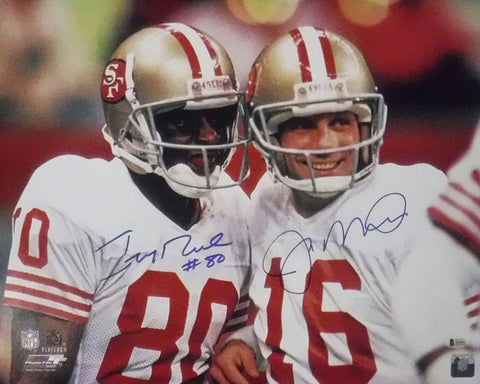1718f20e5 San Francisco 49ers  History of the Team and its Hall of Famers