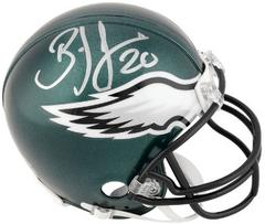 Super Bowl Memorabila - Philadelphia Eagles