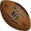 Wilson Ultimate Composite Official Full Size Football PSM-Powers Sports Memorabilia
