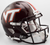 Virginia Tech Hokies Speed Football Helmet PSM-Powers Sports Memorabilia