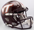 Virginia Tech Hokies Speed Replica Football Helmet PSM-Powers Sports Memorabilia