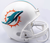 Miami Dolphins Full Size Replica Football Helmet B NEW 2018 B PSM-Powers Sports Memorabilia
