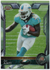 Jay Ajayi 2015 Topps Chrome Rookie Card PSM-Powers Sports Memorabilia