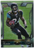 TJ Yeldon 2015 Topps Chrome Rookie Card PSM-Powers Sports Memorabilia