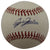 Corey Dickerson Autographed/Signed Colorado Rockies OML Baseball BAS PSM-Powers Sports Memorabilia