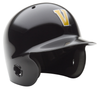 Vanderbilt Commodores Mini Batters Helmet PSM-Powers Sports Memorabilia