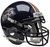 UTSA Roadrunners Authentic College XP Football Helmet Schutt PSM-Powers Sports Memorabilia
