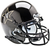 Vanderbilt Commodores Mini XP Authentic Helmet Schutt B BlackB PSM-Powers Sports Memorabilia