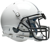 Penn State Nittany Lions Authentic College XP Football Helmet Schutt PSM-Powers Sports Memorabilia