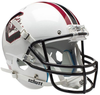 South Carolina Gamecocks Full XP Replica Football Helmet Schutt PSM-Powers Sports Memorabilia
