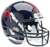 Richmond Spiders Full XP Replica Football Helmet Schutt PSM-Powers Sports Memorabilia