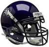 Stephen F Austin Authentic College XP Football Helmet Schutt PSM-Powers Sports Memorabilia