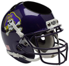 East Carolina Pirates Miniature Football Helmet Desk Caddy PSM-Powers Sports Memorabilia