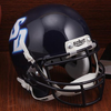 San Diego Toreros Mini XP Authentic Helmet Schutt PSM-Powers Sports Memorabilia