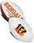 Cincinnati Bengals NFL Signature Series Full Size Football PSM-Powers Sports Memorabilia