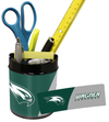 Wagner Seahawks Small Desk Caddy PSM-Powers Sports Memorabilia