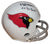 "Mel Gray St. Louis Cardinals Autographed Mini Helmet Inscribed ""4X Pro Bowl"" PSM-Powers Sports Memorabilia"
