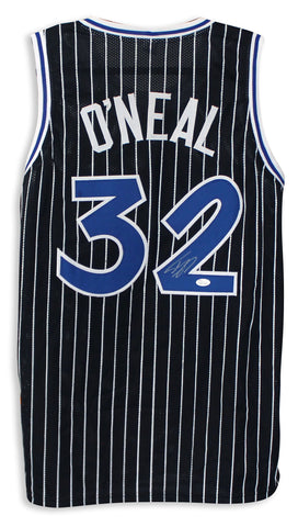 45b06d9c3765 Shaquille O Neal