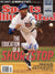 Starlin Castro Autographed Chicago Cubs 5/9/2011 Sports Illustrated PSM