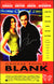 John Cusack Signed Grosse Pointe Blank 11x17 Movie Poster PSM-Powers Sports Memorabilia